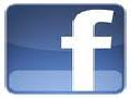 Follow  Chandler Gold Buyers on Facebook