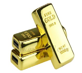 We Buy Gold Bars, Gold Coins and Gold Jewelry