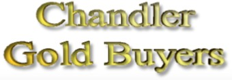 Welcome To Chandler Gold Buyers